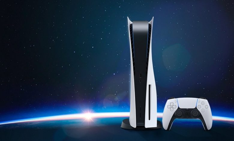 PlayStation 5 launch in Feb, pre-order to start on Jan 12 - Digpu