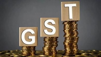 Highest GST collections in Dec-Digpu