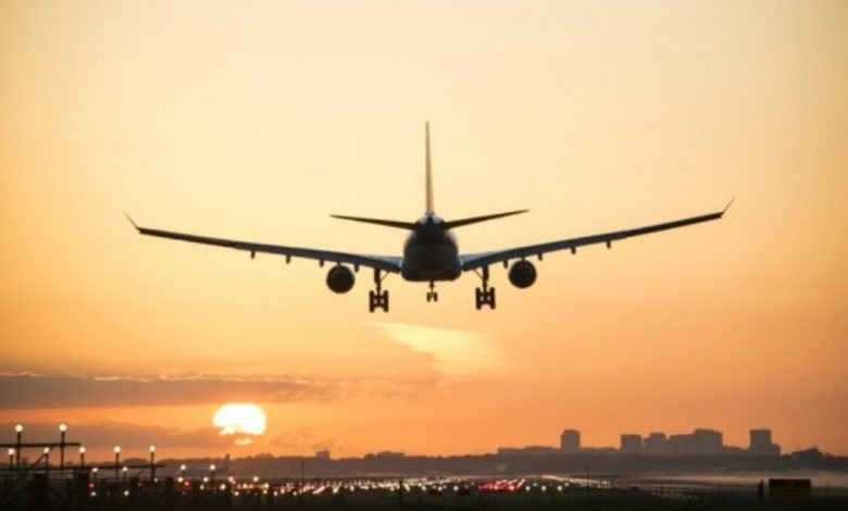 India-UK flights to resume from January 6-Digpu
