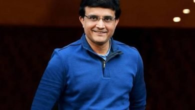 Echocardiography will be done to check Ganguly's heart function-Digpu