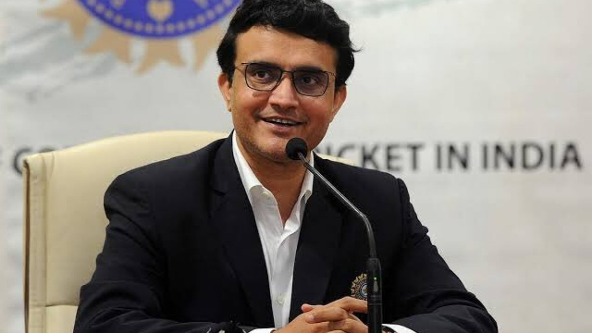 Echocardiography will be done to check Ganguly's heart function