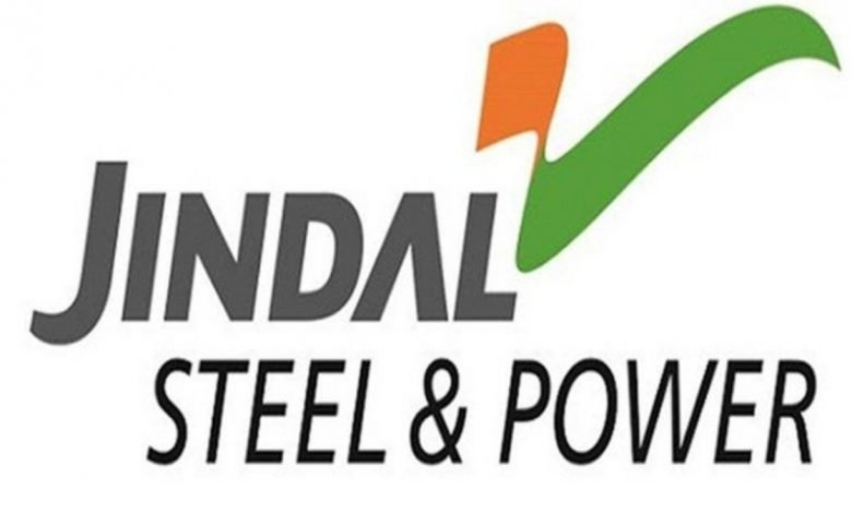 JSPL records highest-ever production in Dec-Digpu