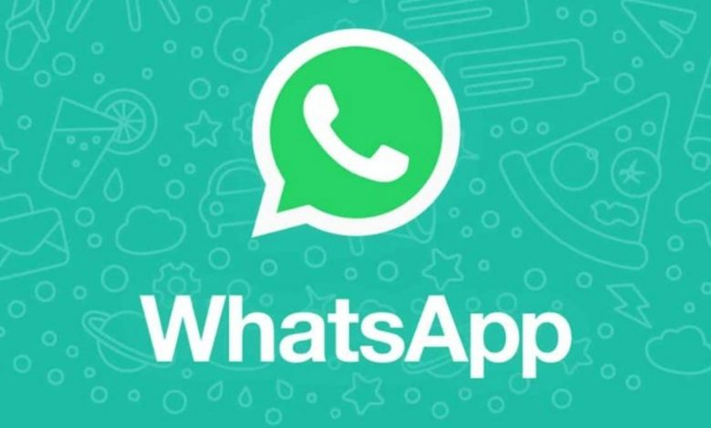 WhatsApp sets record On New Year's Eve -Digpu