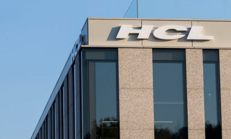HCL Tech completes acquisition of Australia's DWS Ltd -Digpu