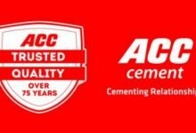 ACC starts new cement production facility-Digpu
