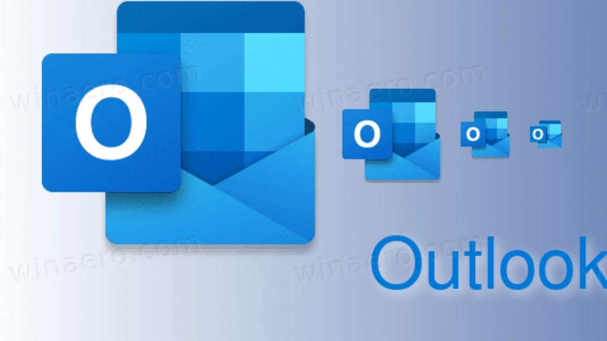 Microsoft tests new 'One Outlook' application