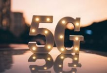 Qualcomm launches new Snapdragon 480 5G chip-Digpu