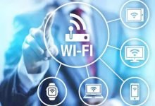 HFCL completes 1 lakh units of wi-fi products-Digpu