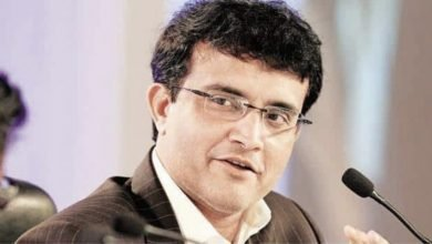 Sourav Ganguly to be discharged today-Digpu