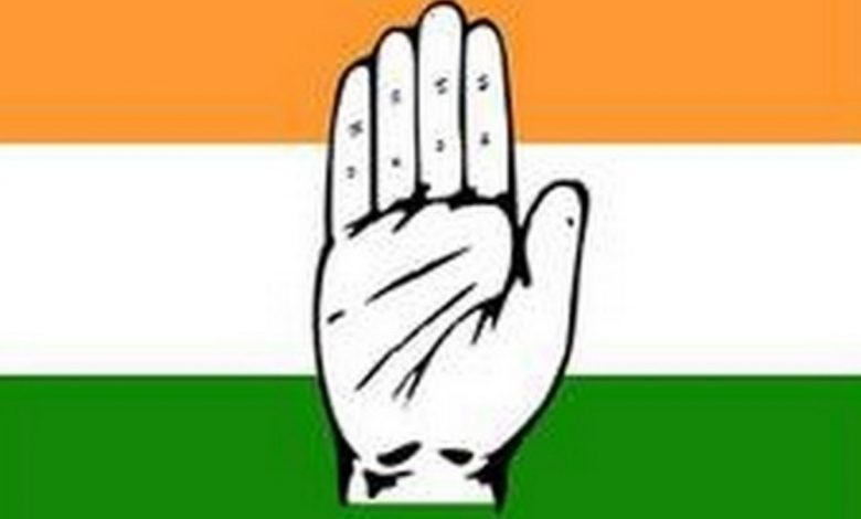 IYC launches program to pay tribute to farmers who died during a protest -Digpu