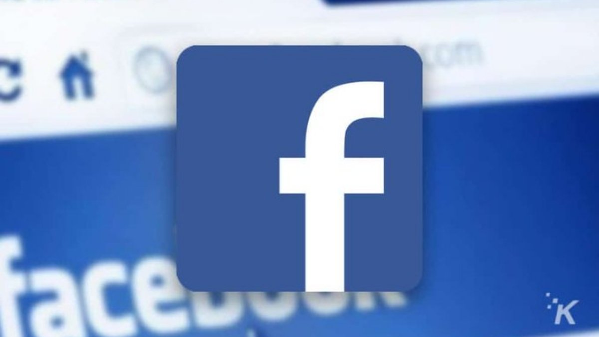 Facebook removes 'Like' button from public pages -Digpu