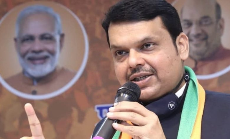 Maharashtra govt scales down security cover of Devendra Fadnavis, Raj Thackeray-Digpu