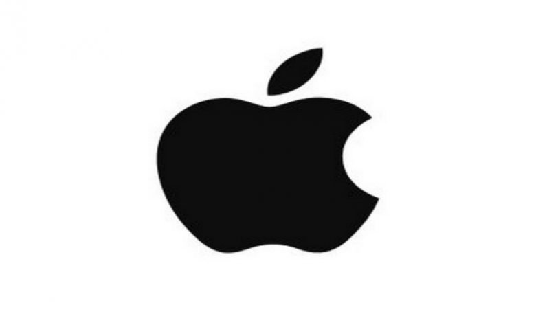 In 2020 Apple generates USD 64 bn revenue from App Store-Digpu