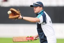 Andy Flower will be appointed as Pakistan's coach-Digpu