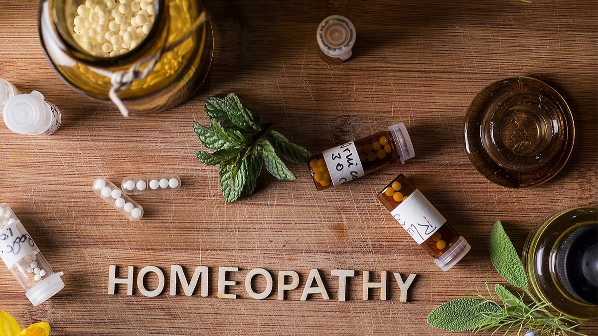 Homeopathy offers reliable and assured recovery from respiratory illnesses-Digpu