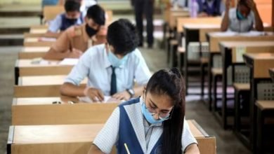 Delhi schools for classes 10, 12 to reopen from Jan 18 -Digpu