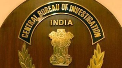 CBI arrests Rose Valley Group chief Gautam Kundu's wife-Digpu