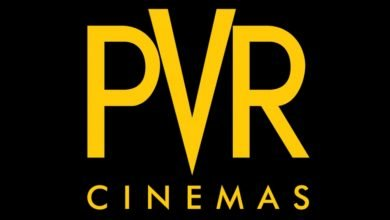 PVR reports loss of Rs 49 crore in Oct-Dec quarter
