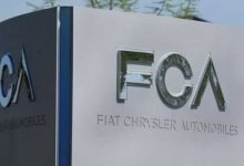 Fiat Chrysler partners with Wipro to establish a digital hub in India-Digpu
