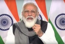 PM Modi launches India's vaccination drive against COVID-19-Digpu