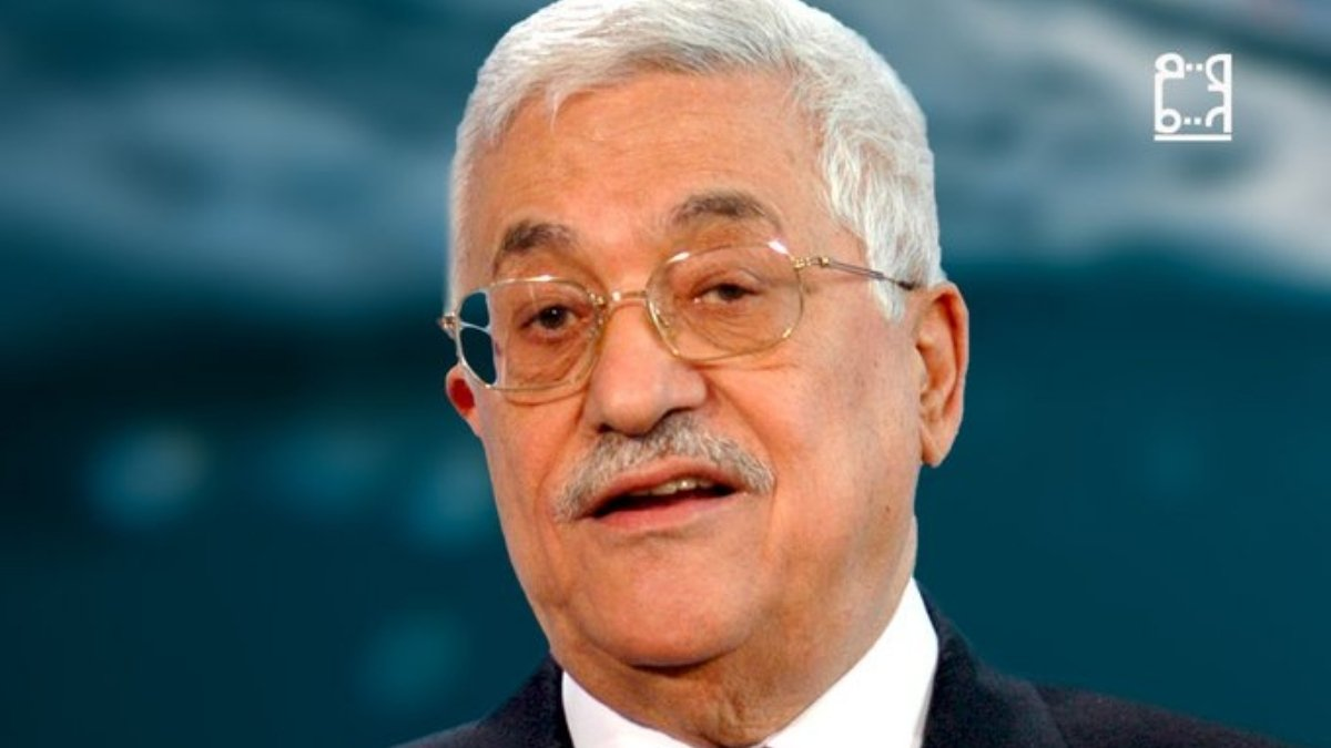 Palestine set to hold national elections after 14 years-Digpu
