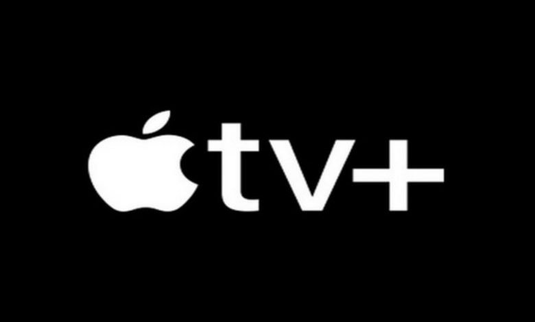 Apple TV Plus free trial to be extended to July 2021 -digpu