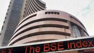 BSE signs MoU with Maharashtra