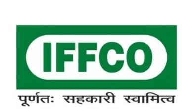 IFFCO is Number 1 among top 300 cooperatives of the world-Digpu