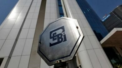 SEBI has approved a deal between Future Group & Reliance Retail-Digpu
