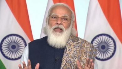 PM Narendra Modi likely to address World Economic Forum on Jan 28 Digpu