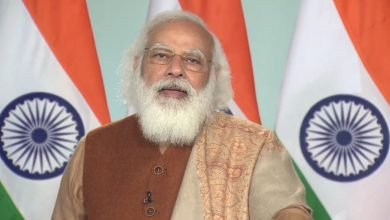PM Narendra Modi: 'Vocal for Local' can be strengthened by 'Ek Bharat Shreshtha Bharat' Digpu