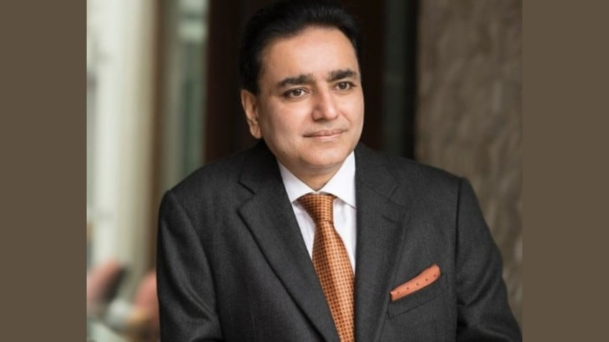Emaar India cautions the public against MGF group for 'Okhla land'