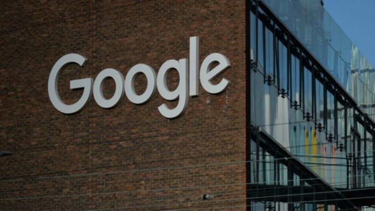 Google to open vaccination clinics at some of its sites