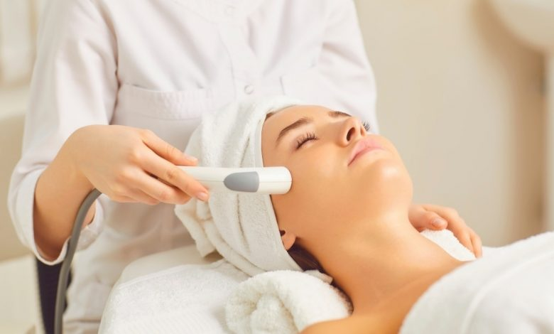 HIFU and HydraFacials promise rejuvenating and blemish free skin - Digpu News