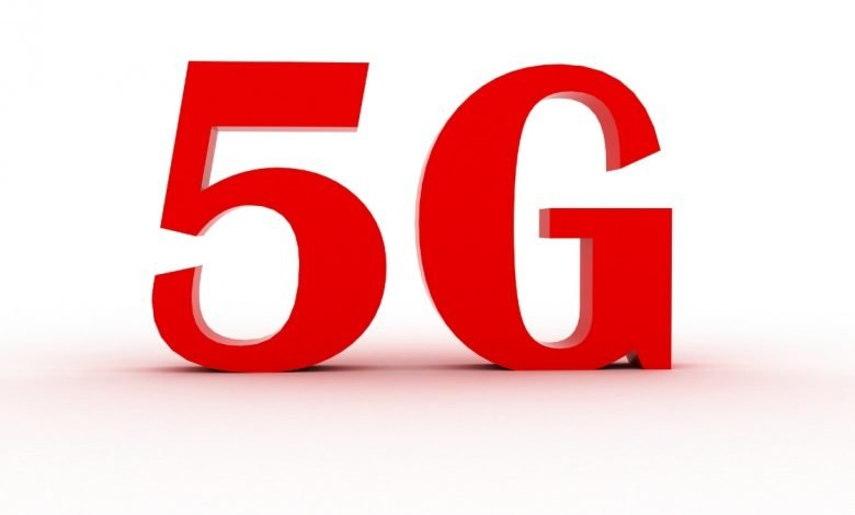 Airtel announces 5G ready network in Hyderabad
