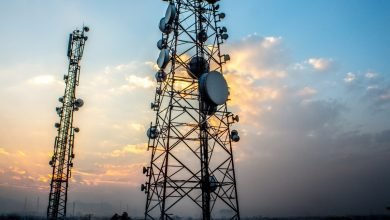 Jio rings in as fifth strongest brand globally