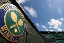 Star India renews its broadcast rights for Wimbledon