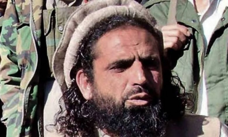 Pakistan terror outfit head Mangal Bagh killed in Afghanistan