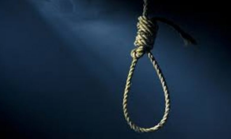 BARC scientist commits suicide