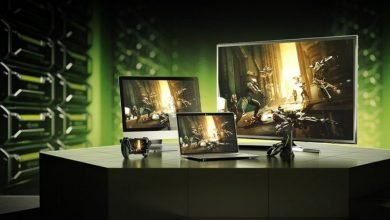 GeForce Now available for M1 Macs and Chrome browsers