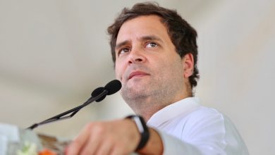 Rahul Gandhi says, PM Modi has no respect for people of Tamil Nadu - Digpu
