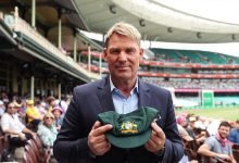 Warne anticipates huge fallout after Australias loss to India - Digpu