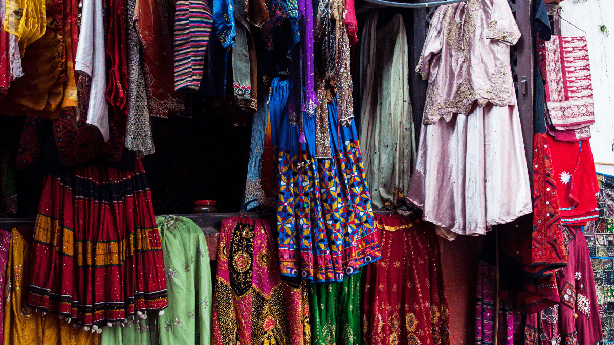 Indo-Western Wear Meets Over Indian Attire And Western Accents Digpu