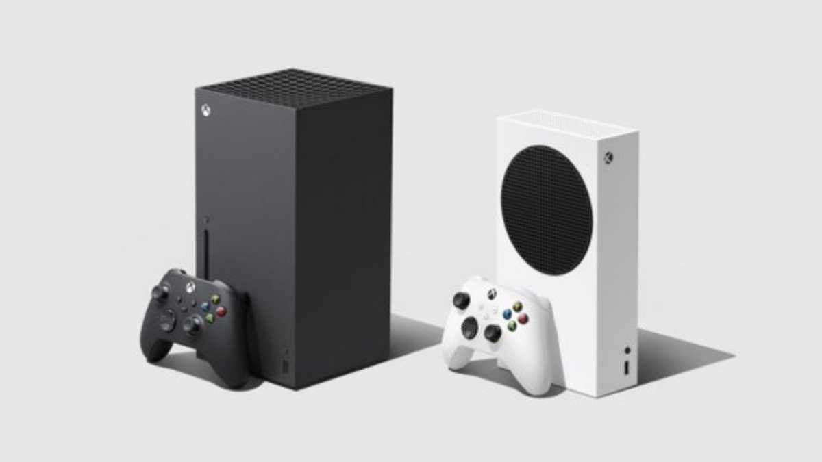Microsoft's new program will help make more accessible games