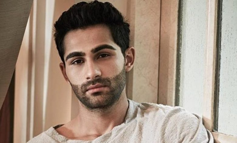 ED to investigate actor Armaan Jains financial transaction in money laundering case -Digpu