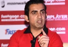 Gambhir -CSK needs to have a replacement for Shane Watson - Digpu