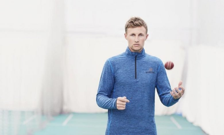 Joe Root: Desperate to be a part of Indian Premier League (IPL) season - Digpu