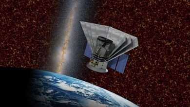 NASA Partners With SpaceX To Investigate Universe - Digpu News