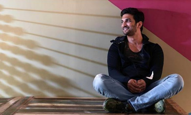 NCB makes another arrest in Sushant Singh Rajput death case -DIgpu