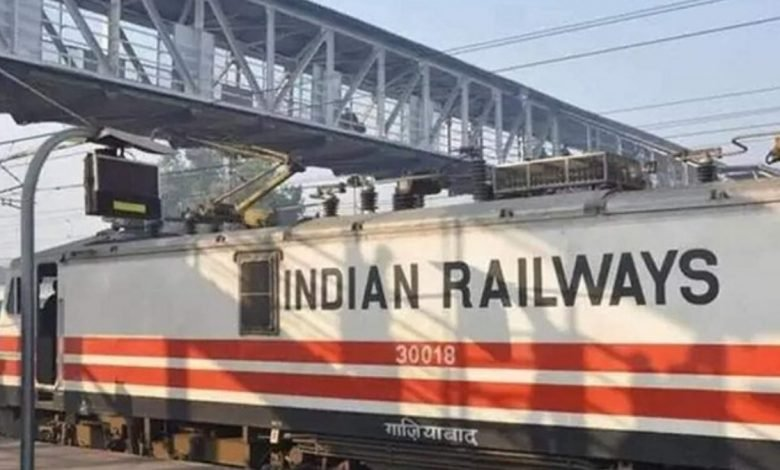 IRCTC to resume e-catering services from Monday